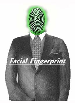 FacialFingerprint