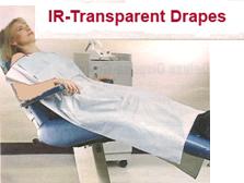 IRtransparentDrape+text