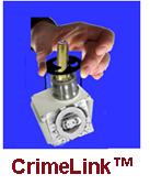 crimelink+text